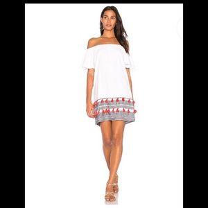 PIPER-Perth Dress